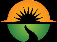 Acton-Ca-solar-energy-info